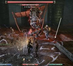 eso-skull-reaper-veteran-wayrest-sewers-dungeon-guide-2