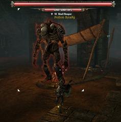 eso-skull-reaper-veteran-wayrest-sewers-dungeon-guide-3