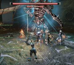 eso-skull-reaper-veteran-wayrest-sewers-dungeon-guide