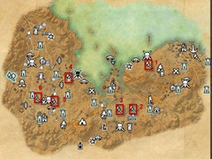 eso-stonefalls-explorer-achievement-map