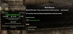 eso-taking-the-tower-stonefalls-quest-guide-5