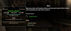 eso-test-of-faith-reaper's-march-quest-guide-4