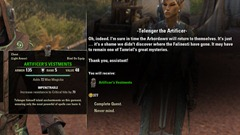 eso-the-arbordawn-cult-reaper's-march-quest-guide-4