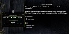 eso-the-captain's-honor-malabal-tor-quest-guide-2