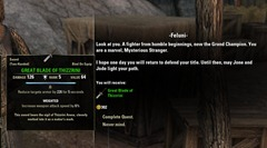 eso-the-champion-divison-reaper's-march-quest-guide-2