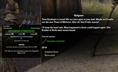 eso-the-coral-heart-stonefalls-quest-guide-3