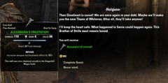 eso-the-coral-heart-stonefalls-quest-guide-4