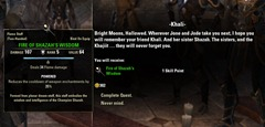 eso-the-den-of-lorkhaj-reaper's-march-quest-guide-2