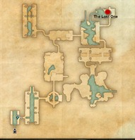 eso-the-lost-one-veteran-wayrest-sewers-dungeon-guide-2