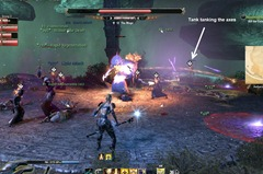 eso-the-mage-aetherian-archive-trials-guide-2