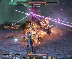 eso-the-mage-aetherian-archive-trials-guide-4