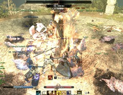 eso-the-mage-aetherian-archive-trials-guide-5