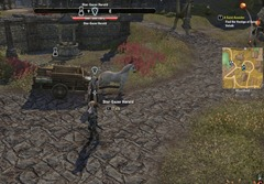 eso-the-star-gazers-craglorn-quests-guide-3