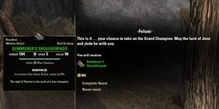eso-the-summoner-divison-reaper's-march-quest-guide-2
