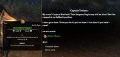 eso-the-ties-that-bind-malabal-tor-quest-guide-5
