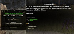 eso-this-one's-classic-stonefalls-quest-guide-4