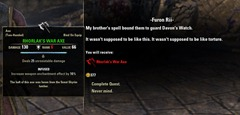 eso-through-the-aftermath-stonefalls-quest-guide-4