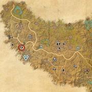 eso-under-centurion-guard-craglorn-skyshards-guide-3