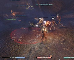 eso-urvan-veleth-veteran-spindleclutch-dungeon-guide-2