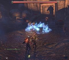 eso-urvan-veleth-veteran-spindleclutch-dungeon-guide-3