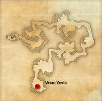 eso-urvan-veleth-veteran-spindleclutch-dungeon-guide-4