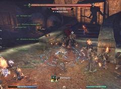 eso-urvan-veleth-veteran-spindleclutch-dungeon-guide