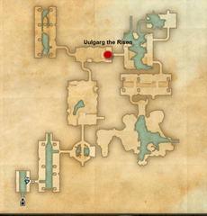 eso-uulgarg-the-risen-veteran-wayrest-sewers-dungeon-guide-2