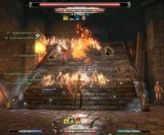 eso-uulgarg-the-risen-veteran-wayrest-sewers-dungeon-guide-3