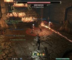 eso-uulgarg-the-risen-veteran-wayrest-sewers-dungeon-guide-4