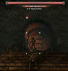 eso-uulgarg-the-risen-veteran-wayrest-sewers-dungeon-guide