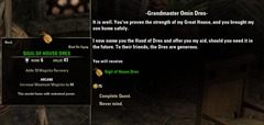 eso-vengeance-for-house-dres-stonefalls-quest-guide-2