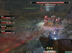 eso-veraine-allene-pellingare-veteran-wayrest-sewers-dungeon-guide-2