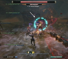 eso-veraine-allene-pellingare-veteran-wayrest-sewers-dungeon-guide-3