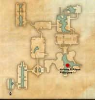 eso-veraine-allene-pellingare-veteran-wayrest-sewers-dungeon-guide-6