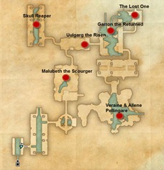 eso-veteran-wayrest-sewers-dungeon-map
