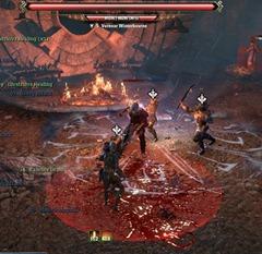 eso-vorenor-winterbourne-veteran-spindleclutch-dungeon-guide-2