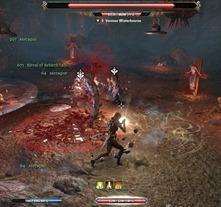 eso-vorenor-winterbourne-veteran-spindleclutch-dungeon-guide-3