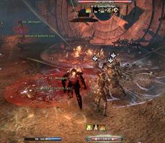 eso-vorenor-winterbourne-veteran-spindleclutch-dungeon-guide-4