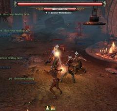 eso-vorenor-winterbourne-veteran-spindleclutch-dungeon-guide