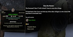 eso-what-waits-beneath-bleakrock-isle-quest-guide-3
