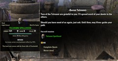 eso-what-was-done-must-be-undone-stonefalls-quest-guide-2