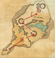 eso-where-fishmongers-sell-no-fish-craglorn-skyshards-guide-2