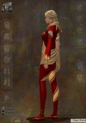 gw2-ancestral-outfit-2