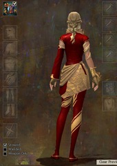 gw2-ancestral-outfit-3