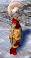 gw2-ancestral-outfit-gemstore-asura-female-2