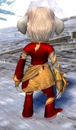 gw2-ancestral-outfit-gemstore-asura-female-3