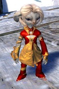 gw2-ancestral-outfit-gemstore-asura-female