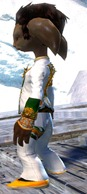 gw2-ancestral-outfit-gemstore-asura-male-2