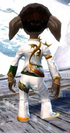 gw2-ancestral-outfit-gemstore-asura-male-3