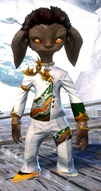 gw2-ancestral-outfit-gemstore-asura-male